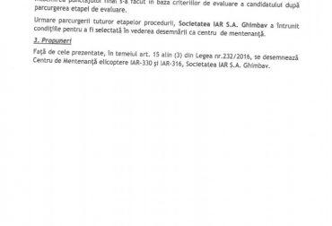 Memorandum-Centru de mentenanta IAR SA0002 (002)